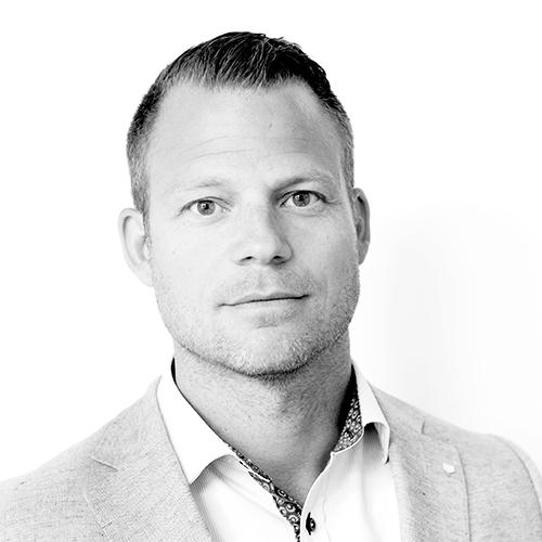 Malmö - Global Invest - Finansiell rådgivning kring sparande ... b548938d49c1e