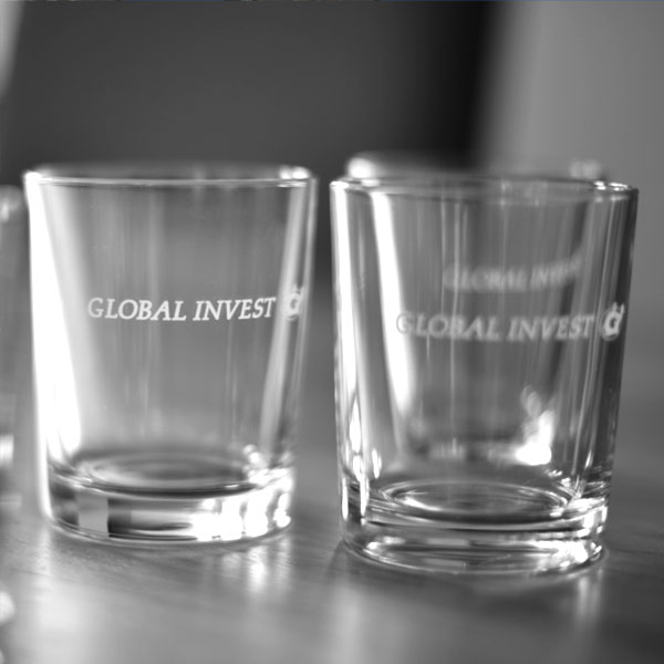 Start - Global Invest - Finansiell rådgivning kring sparande ... e2df99c4c714a